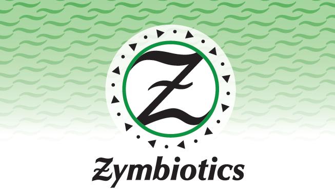 Zymbiotics, LLC Makers of Fine Fermented Foods