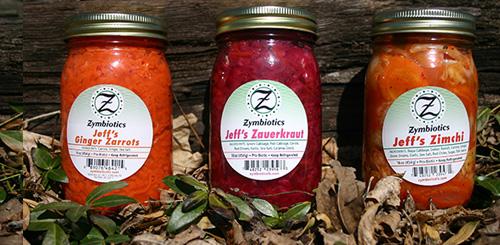 Zymbiotics-jars